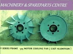 electric motor fan plastic pvc fan blade for motors pvc fan manufacturer from