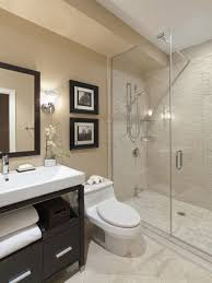 bathroom design ideas images bathroom stunning modern small bathroom design ideas for