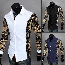cheap shirt heat buy quality shirt stock directly from china