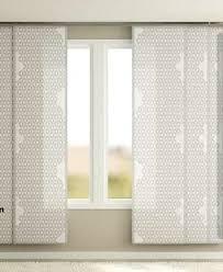 Ikea Panel Curtains Wall Ikea S Kvartal Track System Uses Decorative Panels