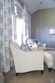 in the bad room with stephen best 25 bedroom sitting areas ideas on pinterest curtains for