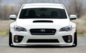 subaru wrx widebody the 2015 2016 subaru wrx sti pic thread part 1 page 36 nasioc