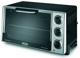 Best Convection Toaster Ovens Best Convection Toaster Oven Toaster Oven Geek