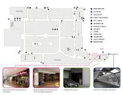 yorkdale floor plan contact us yorkdale dental centre