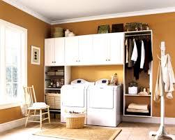 Kitchen Wall Storage Ideas Ikea Basement Storage Solutions Basement Decoration