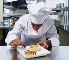cuisine mol馗ulaire suisse restaurant cuisine mol馗ulaire suisse 28 images cuisine cuisine