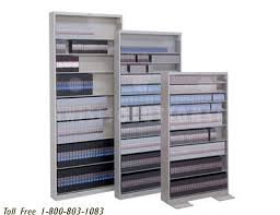 flexible media filing system cd disc pull out shelving u0026 drawer