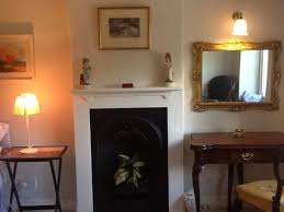 chambre d hote york swan cottage chambre d hôtes york