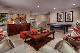new homes for sale in murrieta ca ironwood at mahogany hills