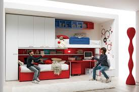decoration chambre garcon ophrey com idee decoration chambre garcon 2 ans prélèvement d