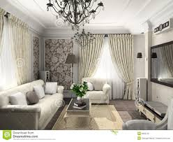 classic livingroom classic living room ideas lights decoration