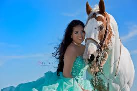 dallas photographers quinceanera photographers in dallas tx quinceanera photography