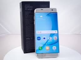 target black friday galaxy s7 samsung gives the u s the perfect galaxy s7 u2014 unlocked android