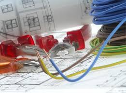 technicien bureau d étude électricité responsable bureau d études exécution et chiffrage électricité h f