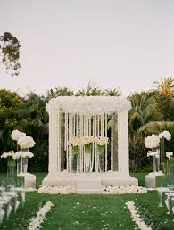 outdoor wedding ideas amazing outdoor wedding ideas the home design amazing