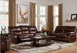 Leather Living Room Sets For Sale Room To Go Living Room Set Visionexchange Co