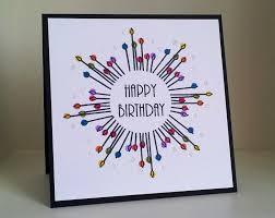 maskerade outlawz cas week 2 happy birthday