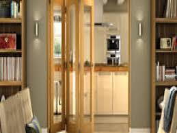 folding doors interior ideas design pics u0026 examples