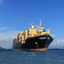 container shipping price to new york container shipping price to