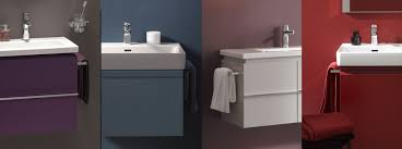 Laufen Bathroom Furniture Optional 38 Special Paint Finishes Laufen Bathrooms