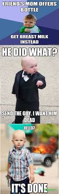 Godfather Baby Meme - 15 best baby godfather images on pinterest ha ha funny stuff