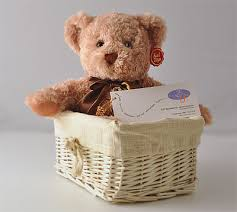 teddy gram delivery classic teddygram delivery london uk teddy gifts free
