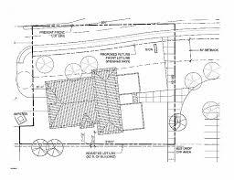 building site plan fascinating house site plan photos ideas design architectural