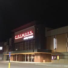 at home movie theater review new altoona cinemark nextgen theater u2013 the web