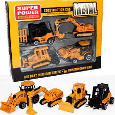 online get cheap excavators for kids aliexpress com alibaba group