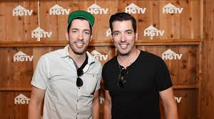 hgtv property brothers the property brothers reveal how to make a small house look large