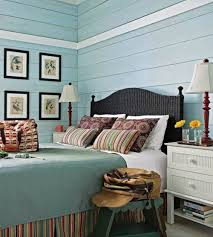 Bedroom Wall Decor by Emejing Ideas For Decorating Walls Pictures Decorating Interior