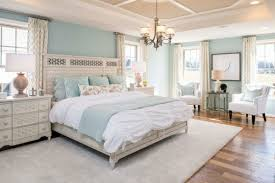 Mattress On Floor Design Ideas by Dreamy Bedroom Ideas That U0027ll Amaze You U2013 Top Reveal