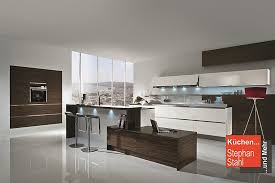 luxus kche mit kochinsel fein luxuriöse küchen luxus küche mit kochinsel bezaubernde auf