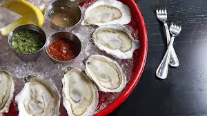 the 38 best restaurants in new england o dinis