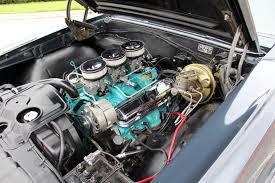 1965 pontiac gto tri power 4 speed stock 65goat for sale near