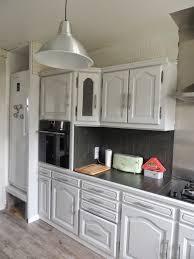 repeindre une cuisine ancienne repeindre sa cuisine en blanc excellent nouveau puisje peindre des