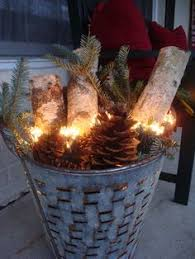 Easy Outdoor Christmas Lights Ideas Exterior Christmas Lighting Idea Exactly What I Want The Outside