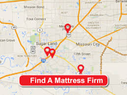 mattress firm black friday mattress firm circular