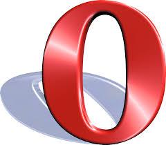 opera mini 16 apk opera mini 7 6 4 free for apk apkport