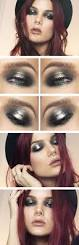 pretty halloween eye makeup best 25 rocker makeup ideas on pinterest kohl makeup rocker