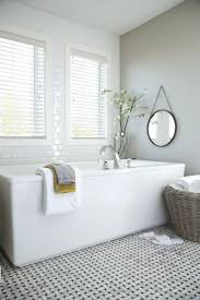 47 best home free standing tubs images on pinterest bathroom
