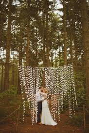 best 25 wedding backdrops ideas on pinterest vintage wedding