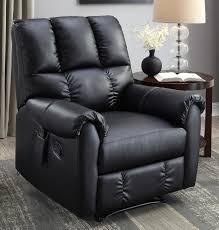 furniture stunning walmart massage chair with inspirative plan