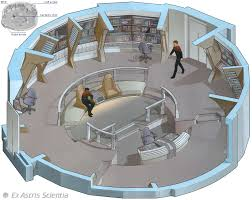 starship deck plans google search deck plans pinterest