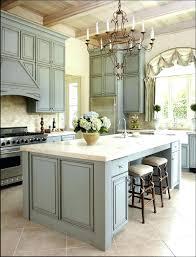 target kitchen island target kitchen cabinet bloomingcactus me