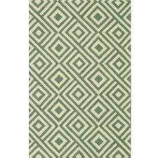 Loloi Outdoor Rugs Loloi Rugs Loloi Rugs Enzo Lime Indoor Outdoor Rug For The