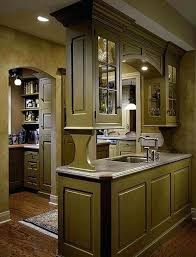 olive green kitchen cabinets olive green kitchen cabinets image result for olive colors olive
