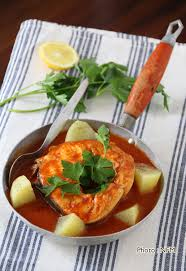 cuisiner le congre et si on cuisinait conseils et recettes de cuisine