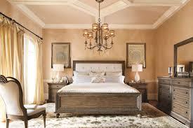renaissance bedroom furniture renaissance bedroom set wcoolbedroom com