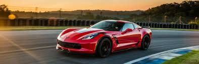 chev corvette 2017 chevrolet corvette stingray top speed